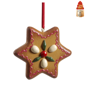 We Have Several Of These Decorations In Our Own Collection They Look Very Realistic On A Traditional Christmas Tree The Käthe Wohlfahrt Team Make Sure All